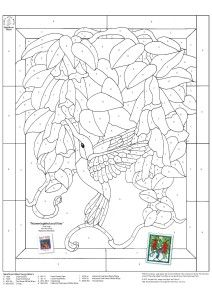 Patterns For Free Stained Glass Patterns For Free 976 . Stained Glass Patterns Free, Stained Glass Quilt, Stained Glass Flowers, Faux Stained Glass, Stained Glass Lamps, Stained Glass Designs, Stained Glass Panels, Stained Glass Projects, Mosaic Patterns