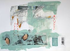 collage723 by   kimama on Flickr.