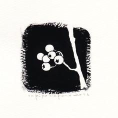 niwanomi 2016「ふゆごもりのまえにvol.2」出展