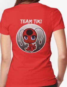 ML: Team Tiki T-Shirt