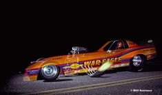 Your X-ray submissions Funny Car Drag Racing, Nhra Drag Racing, Funny Cars, Ghost In The Machine, Drag Bike, Drag Cars, Vintage Humor, Car Humor, Fast Cars