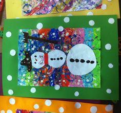 img_2243 Frame, School Ideas, Home Decor, Art, Picture Frame, Art Background, Decoration Home, Room Decor, Kunst
