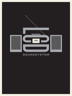LCD Soundsystem poster (This isn't happening) poster hand made two color silkscreen print poster measures 18 inches x 24 inches hand signed & numbered edition artist: Jason Munn Jason Munn, Gig Poster, Indie Lyrics, Wall Art Prints, Poster Prints, Singer Songwriter, Band Posters, Music Posters, Piece Of Music