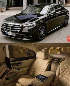 Mercedes Models, Mercedes Benz Maybach, Mercedes Benz Cars, Luxury Sports Cars, Best Luxury Cars, Mercedes Benz Wallpaper, Mercedez Benz, Benz S Class, Bugatti Cars