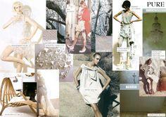 fashion-mood-board11.jpg (1187×840)