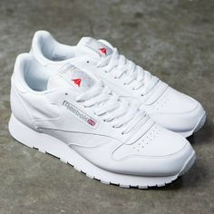 68 Best Reebok classic images | Reebok, Sneakers, Shoes
