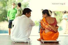south indian couple photoshoot ideas http://www.datingforasiansuk.com