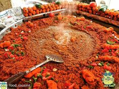 Via @food_cousins -  Soya Kathi and roomali roti at Haus quazi chowk chawri bazar dilli6 totally mind blowing...pic credits PS #foodcousins #dilli6 #kathi #food #icook #vegetarian #foodgasm #foodporn #foodphotography #picoftheday #tasty #yummy #eeeeeats #eattolive #livetoeat #streetfood #eatlocal #eatfresh #spicy #delhi #heydelhi #sodelhi #mydelhi #vasco #indianfoodbloggers #follow #follow4follow #like4like