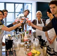 Fun, entertaining, tasty and interactive are just a few words that describe our Cocktail Making Classes! For a hands-on experience contact us and we will come to your own accommodation and deliver to you one of the most interesting experiences!