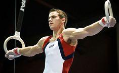 Olympische Spelen 2016 OLYMPIAN JAKE DALTON GIANT 13 INCH 19 INCH EVENT POSTER Verzamelingen