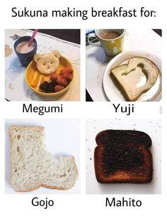 Anime Meme, Funny Anime Pics, Manga Anime, Kenma, Kageyama, Haikyuu, Dark Fantasy, Juju On That Beat, Nanami