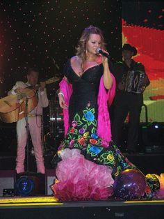 22 Best Vestidos Jenni Rivera Images Jenni Rivera Dresses