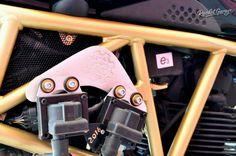 Ducati Sniper 750 ss ... for sale