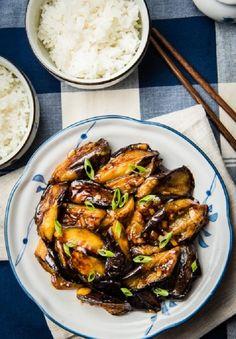 Ăn chay đầu tháng với món cà tím kho quẹt ngon tuyệt – Cơm ngon mẹ nấu – Tổng hợp những món ngon mẹ nấu hấp dẫn