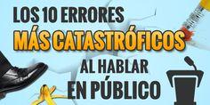MINIATURA_podcast_149-CURSO-DE-ORATORIA-Los-10-Errores-Mas-Comunes-al-Hablar-en-Publico-Como-Hablar-Correctamente