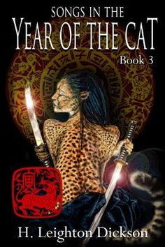 Songs In the Year of the Cat (Tails from the Upper Kingdom Book 3) by H. Leighton Dickson, http://www.amazon.com/dp/B00E8HLL9U/ref=cm_sw_r_pi_dp_KEy2ub0VCD08M