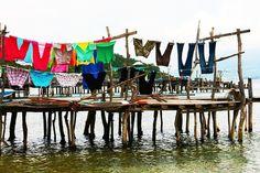 Κάπου στο Βιετνάμ Mea-Colpa Κάθε Μέρα Νέα Κόλπα Χρήσιμα