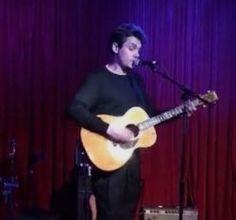 "John Mayer toca ""Moving On And Getting Over"" pela primeira vez ao vivo. Confira! #Cantor, #Disco, #Grupo, #Hollywood, #M, #Noticias, #Nova, #Novo, #NovoSingle, #Single, #Twitter, #Vídeo, #Youtube http://popzone.tv/2017/01/john-mayer-toca-moving-on-and-getting-over-pela-primeira-vez-ao-vivo-confira.html"