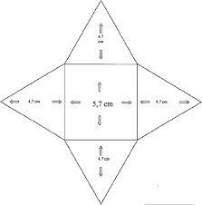 Výsledek obrázku pro how to build a pyramid for meditation