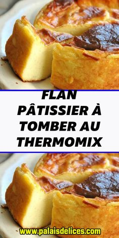 Thermomix Desserts, Easy Desserts, Delicious Desserts, Lidl, Bakery, Deserts, Food And Drink, Bellini, Dinner