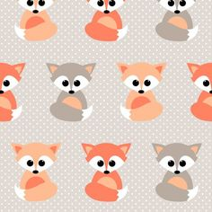 Rbaby_foxes_shop_preview