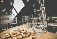 [Fotoalbum] Bierfabriek Amsterdam | Entree Magazine Amsterdam, Espresso Machine, Kitchen Appliances, Photos, Photograph Album, Beer, Espresso Coffee Machine, Diy Kitchen Appliances, Home Appliances