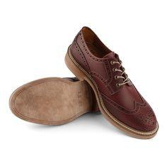 ADAMIS - men's shoes mr. b's for sale at ALDO Shoes.