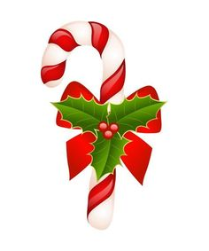 Candy Cane ...