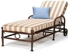 Patio Chaise Lounge Cushions  sc 1 st  Pinterest : chaise papasan - Sectionals, Sofas & Couches