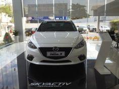 Cần bán xe Mazda 3 mới 100%, giá ưu đãi cực lớn, nhiều quà tặng hấp dẫn