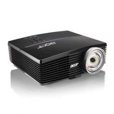 Acer Digital projector S5200 , Digital projector Acer S5200 , Acer S5200 , S5200 , purchase Acer S5200 , Buy Acer dp S5200