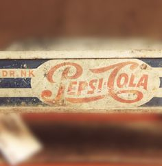 50 Beautiful Examples of Vintage and Retro Typography – Design School