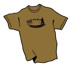 129a8ebc 54 Best Funny T-Shirts images | Fun t shirts, Funny sweatshirts ...