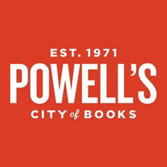 Calendars, Notebooks, and Gifts > Sock It to Me Socks - Powell's Books is the largest independent used and new bookstore in the world. We carry an extensive collection of out of print rare, and technical titles as well as many other new and used books in every field.