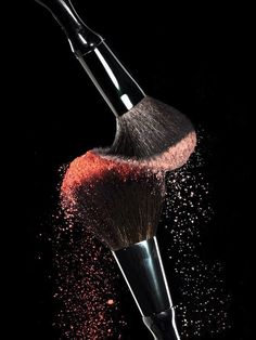 Why Settle For One? Get Our Madeline Mono Duo Colored Bronzer Makeup Photography, Still Life Photography, Product Photography, Advertising Photography, Commercial Photography, Make Up Art, How To Make, Makeup Wallpapers, Cosmetics & Perfume