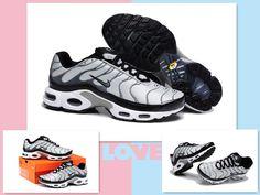Nike Tn 2015,Vente Tn Requin Pas Cher,Soldes En Ligne http://www.okeyjackets.net/Nike-tn-2015,vente-tn-requin-pas-cher,soldes-en-ligne-7695.html