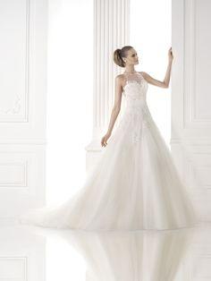 Hochzeit shop dresden