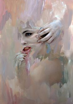 Skin - Rosanna Jones