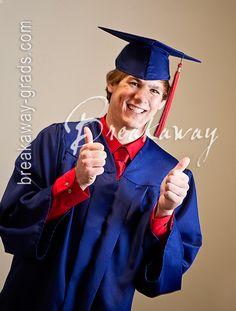 Breakaway_Michael006_CapAndGown_Tesoro_OrangeCounty_boy_graduation_portraits_senior_pictures Boy Senior Portraits, Graduation Portraits, Graduation Photography, Graduation Photoshoot, Graduation Pictures, Senior Photography, Graduation Ideas, Portrait Photography, Senior Pictures 2014