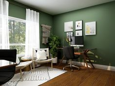 3 Ways To Make Your Small Commercial Space Work For Your Business - Decorology