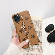 Mobile Accessories, Cell Phone Accessories, Fashion Accessories, Cute Cases, Apple Products, Red Roses, Iphone Cases, Monogram, Bling