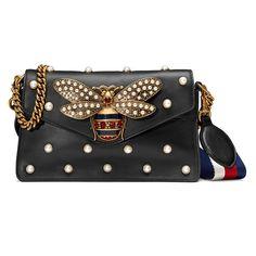 908198a57b8 Indie Designs Broadway Leather Mini Bag