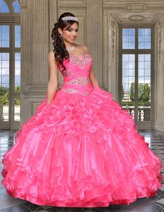 Find More Quinceanera Dresses Information about 2016 New Sweetheart Ball Gown Quinceanera Dresses with Crystal Beading Sequined Sweet 16 Dresses Vestidos De 16 Party Gowns Q57,High Quality Quinceanera Dresses from Julia wedding dress co., LTD on Aliexpress.com