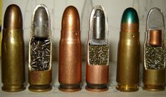 Reloading Ammo, Reloading Bench, Revolver, Ammo Art, Bushcraft Skills, Survival Skills, Cell Phone Hacks, Airsoft, Battle Rifle