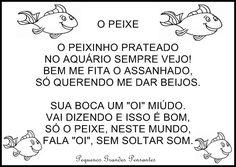 O+Peixe.jpg (650×462)