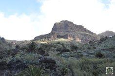 Vă aflați în însorita Tenerife, Spania? Vă plac drumețiile?  Canionul Masca vă poate oferi o zi minunată și o experiență de neuitat