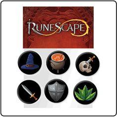 e926d930c8317 14 Best RuneScape images in 2016   Old school runescape, Blue prints ...
