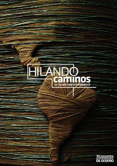 5to Encuentro Latinoamericano de Diseño