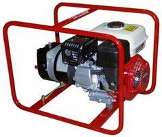Sähköaggregaatti Poweri 2801H Vehicles, Car, Vehicle, Tools