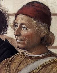 Resultado de imagen para Perugino